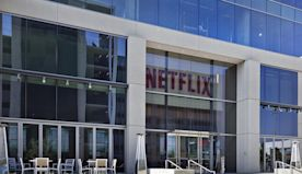 Netflix 财报释出,确认进军手游界