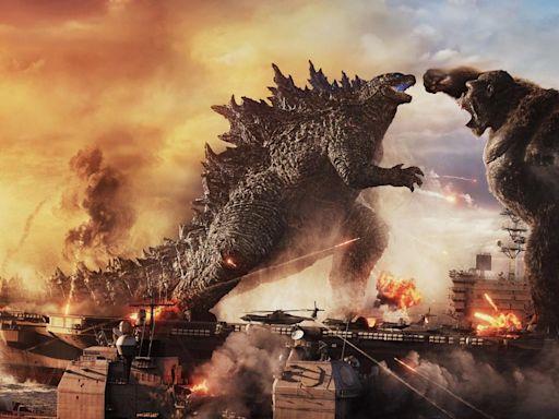 Godzilla vs Kong will have a definite winner, confirms director Adam Wingard