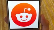 Reddit bans page used by Trump supporters