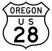 United States Numbered Highway System