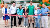 Minuteman Press Printing Franchise in Bethesda, MD Celebrates Grand Reopening