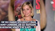 Allison Mack Files for Divorce From Wife Nicki Clyne Amid NXIVM Case