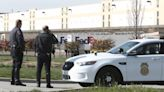 Police identify Indianapolis shooter as former FedEx employee 19-year-old Brandon Scott Hole