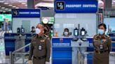 泰國下月放寬港客入境 旅遊界指仍須檢疫21日料反應淡