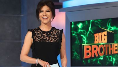'Big Brother' Season 23 Is Going to Be Very Different From Last Season