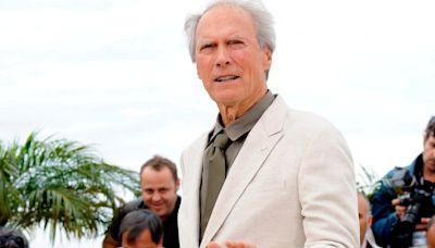 Clint Eastwood y Cry Macho: la vejez