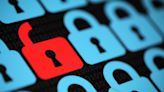 Missouri teacher pension system probing possible cyber attack
