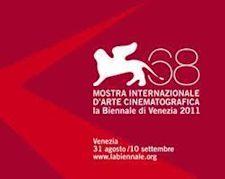 68th Venice International Film Festival