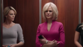Charlize Theron, Nicole Kidman, Margot Robbie prepare to take down Roger Ailes in Bombshell teaser: Watch