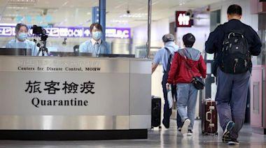Delta印度變種病毒已入侵?王鴻薇:台灣最害怕的事發生了