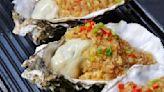 廣東人愛吃的生蚝,如何入藥?
