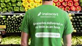 Instacart acquires smart checkout startup Caper AI for $350M