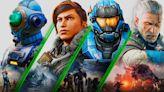 Xbox Game Pass crece en suscriptores menos de lo esperado por Microsoft - MeriStation