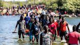 Why Are So Many Haitian Migrants in Del Rio?