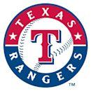 Texas Rangers (baseball)