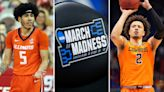 Forde Minutes: Committee Questions, Tourney Movers