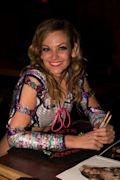 Jennifer Blake (wrestler)