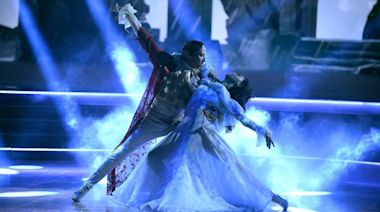 'The Voice', 'Dancing With The Stars' And 'Big Brother' Split Monday Ratings Win