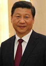 时间真的在中国一边吗?习猪头可能忽略了…