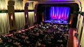 Franklin Theatre to celebrate 10th anniversary of reopening with ticketed event