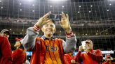 Mattress Mack places another huge bet on Astros