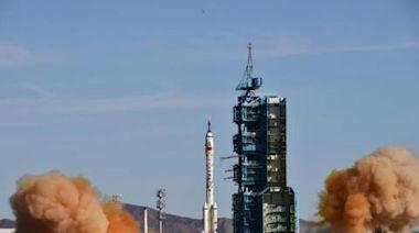 俄媒:俄羅斯太空人希望去「天宮」工作