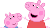 'Peppa Pig,' 'Frozen,' 'Toy Story' and more teach kids wrong lessons about pain, study says