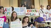Mississippi attorney general asks Supreme Court to overturn Roe v. Wade