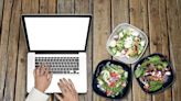 3 Meal Delivery Services Worth Trying, According to a Dietitian