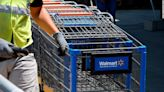 Walmart will cover full college tuition and books for its workers at some schools