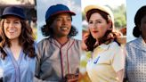 New 'A League of Their Own' TV series in the works — with some plot changes!
