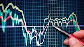 想要買低賣高,卻追高殺低?專職操盤手教你4步驟,建立買股SOP!