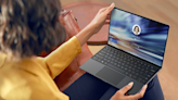 This impressive Dell laptop is on sale for more than $200 off