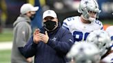 ESPN Analyst: Mike McCarthy Will Be Fired If Cowboys Don't Win Playoff Game