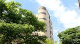 8縣市高溫拉警報 東南部嚴防焚風-台視新聞網