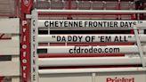 WATCH: Cheyenne Frontier Days Fourth Performance Results