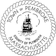 Pembroke, Massachusetts