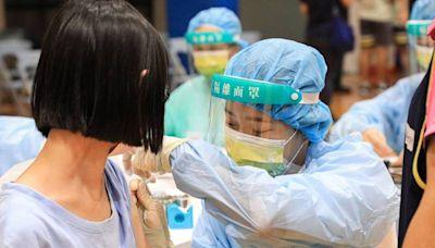 健康網》害怕心肌炎不敢打疫苗? 醫:發生機率低且多為輕症 - 疫苗新資訊 快速報你知 - 自由健康網