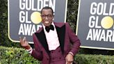 Golden Globes 2020: Actors Are Dressing Like Real Artists Again