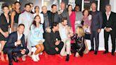 Robert De Niro Introduces Premiere of 'Sopranos' Movie 'Many Saints of Newark': 'I Have a Certain Fondness for Prequels...