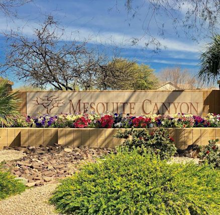 Proqual Landscaping Tempe Yahoo Local Search Results