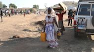 Sudan faces persistent human smuggling, trafficking from Ethiopia