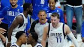 """Report: Mavs """"Looked Into"""" Trade With Pacers"""