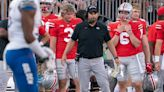 Ohio State football: Kirk Herbstreit weighs in on where Buckeyes stand among Big Ten contenders after Week 3