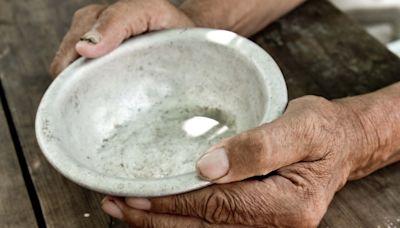 聯合國組織警告數以千萬計阿富汗人冬天面對饑荒 - RTHK