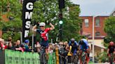 Green Mountain Stage Race wrap-up