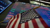 【通脹升溫】美銀:基金將債券倉位減至紀錄最低 揸現金、美股、大宗商品 - 香港經濟日報 - 即時新聞頻道 - 即市財經 - 股市