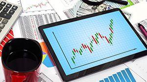 【數報】盤中快報:4142(國光生)股價已達到跌停價58.90元。_富聯網