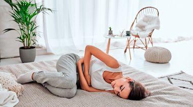 《女人的病,99%都是「氣」造成的》:三十歲前後的痛經,病因大不同 - The News Lens 關鍵評論網