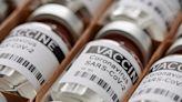 內地專家稱第三針新冠疫苗應同源 不建議混打 - RTHK